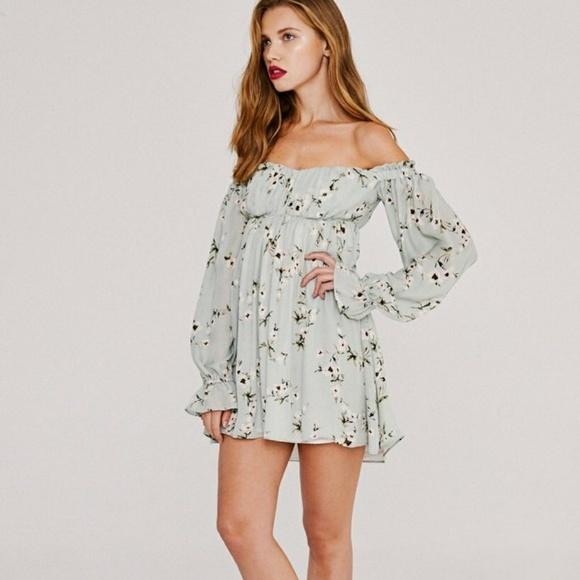 1b15294f8f0e M 5b78e2f78ad2f97093d197a5. Other Dresses you may like. Stone cold fox  camellia dress